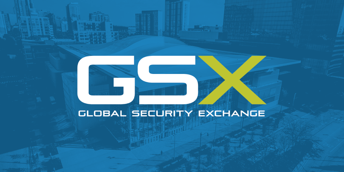 Global Security Exchange GSX 2019 Retrospective