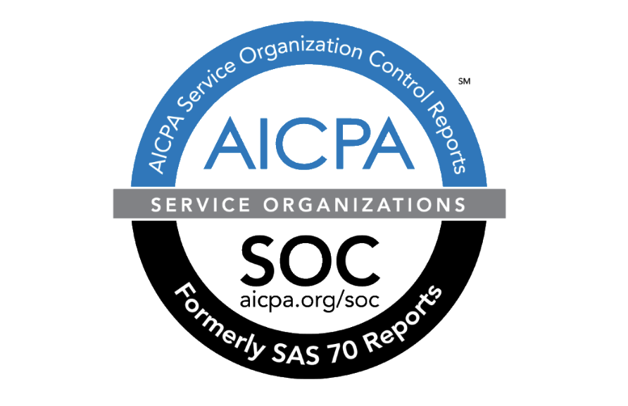 soc 2 type 1 certified